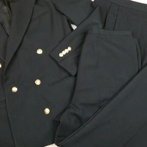 Vintage Austin Reed 3 piece suit